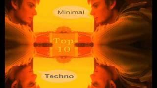Minimal Techno 2009 Top 10