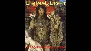 Liminal Light- SERPENT New Moon and LIGHTNING Full Moon