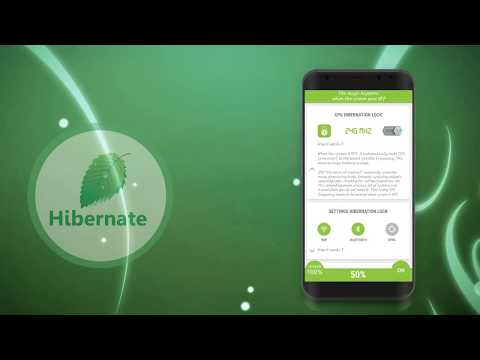 How To Save Battery Of Android Phone Best Battery Saver App Hibernate
