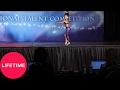 Dance Moms: Full Dance: Lightning (S3, E33)   Lifetime