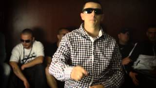 Sajfer - Toto Riina Flow OFFICIAL HD VIDEO