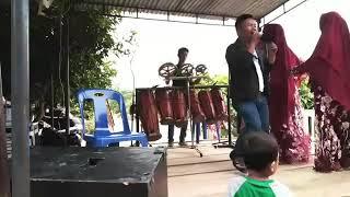 Download y2mate com   Lagu Dangdut RENA Versi Kibot Gondang    Jhon Efendy Purba Dan Anggota Marhaban YYBhhUs