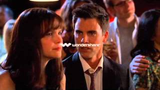 Something Borrowed First Love Confession