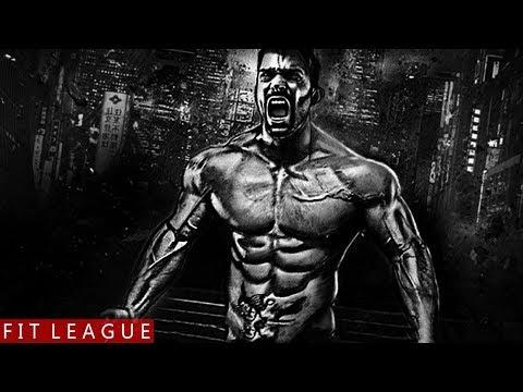 Best Hard Trap ☢ Gym Workout Music Mix #1