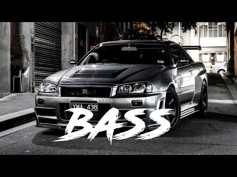 Ed Sheeran - Shape Of You (Take/Five Edit) (Bass Boosted)