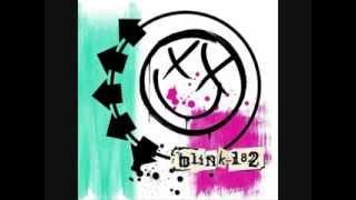 Blink 182  - GO  (HQ)