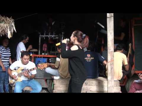 Warung cetol Voc. Yola kamplong | Singa Dangdut Simba Putra 2017