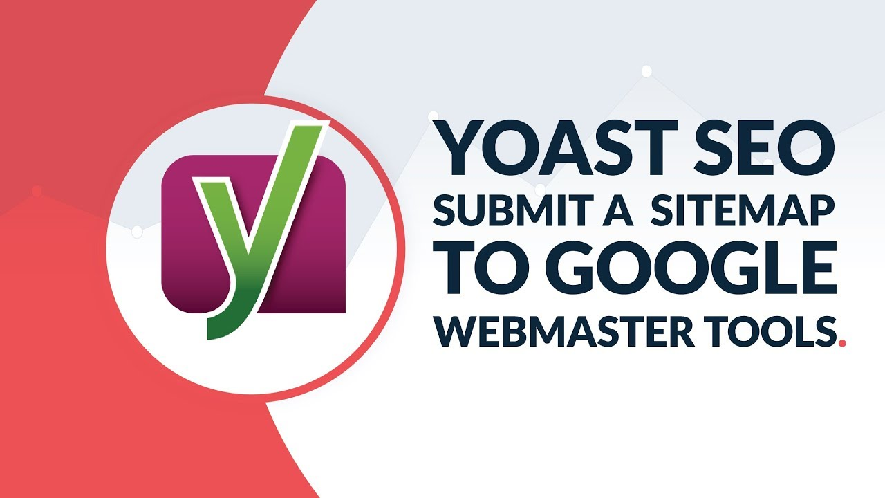 yoast seo how to submit a sitemap to google webmaster tools 2017