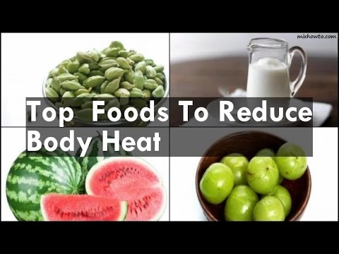 How To Reduce Our Stomach