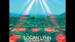 Watch Logan Lynn The Dotted Line video