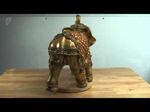 Como pintar sobre bizcocho ceramico purpurina elefa for Bizcochos de ceramica