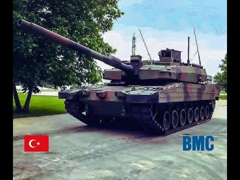 BMC, RBSS ORTAKLIĞINI BİTİRDİ  ( 3. Sezon / Haber Videosu )