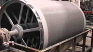 Fiber Cement Board Manufacturing - Built to Last Season 1 Video Short