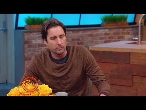 Luke Wilson Dishes on His Most Iconic Films