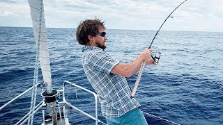НЕ приколы на рыбалке. Поляризационные очки должны быть защитными! Подборка приколов 2019