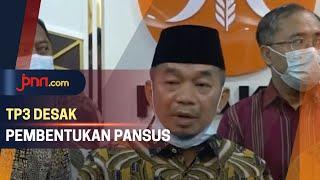 Mantan Penasihat KPK Temui Fraksi PKS, Ini Misinya - JPNN.com
