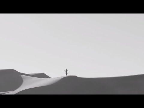 Aziz Sahmaoui - Nouria (Official music video)