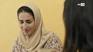 المسلسل المغربي عين الحق: الحلقة 15