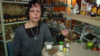 Alternative Medicine Herbal Remedies : Herbal Quit Smoking Products