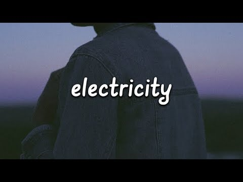 Silk City - Electricity (Lyrics) ft. Dua Lipa, Diplo, Mark Ronson