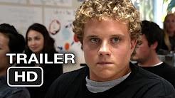 Chasing Mavericks | 'F'u'l'l'HD'M.o.V.i.E'2012'online'free'Stream'