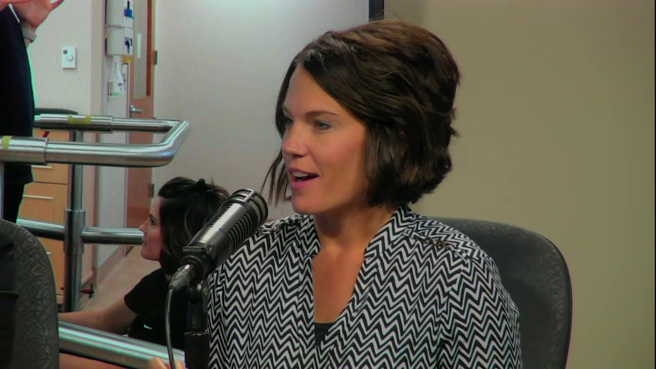 Rehabilitation for spinal cord stimulation patient: Mayo Clinic Radio