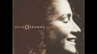 Joan Osborne - Think