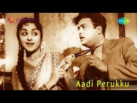 Kannizhanda Manidhar Song Lyrics From Aadi Perukku