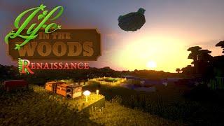 🔨 Minecraft 02 | Kohle Redstone Diamanten | Back to Nature Gameplay thumbnail