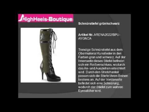 stiefel-kombinieren-|-how-to-style-boots---winter-outfits