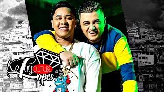 Baixar MC Jhowzinho e MC Kadinho - Perigosamente (Dj Will O Cria) Lançamento 2017