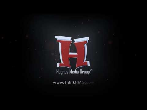 "@ThinkHMG  (PRODUCT DEMO)  - ""When you think creative... ThinkHMG"""