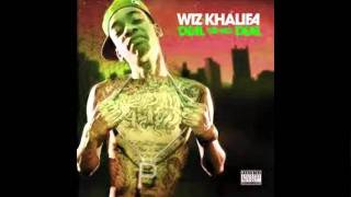 Wiz Khalifa -Red Carpet (Like A Movie