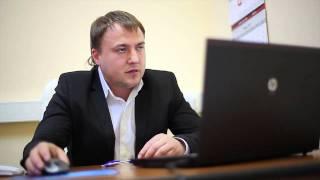 видео КАСКО в Росно - страхование, онлайн, компания