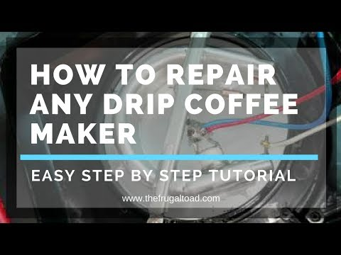 how-to-repair-any-drip-coffee-maker
