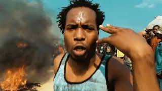 Y Celeb (408 Empire) _ Signal Xenophobia (Official Music Video) Zambian Music