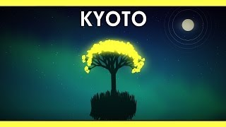 Kyoto | THE BEAUTY OF INDIE GAMES | Indie game
