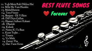 Hindi  Instrumental Song instrumental music Old instrumental Song 2019 old Song And Music