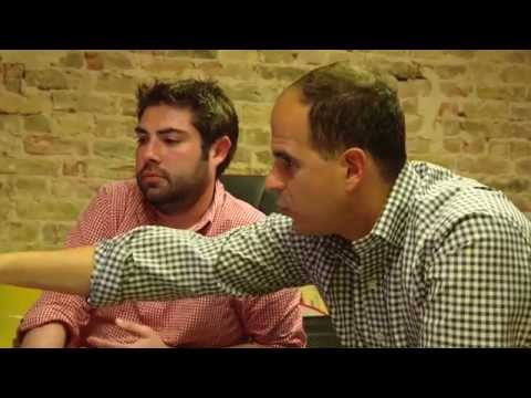 Sneak Preview: Marcus Lemonis heads to Chicago and Da Lobsta