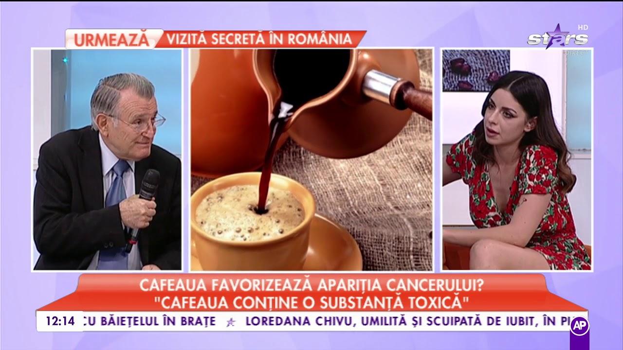 cafea ajuta u pierdeți în greutate)