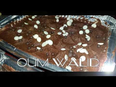 oum-walid-despacito-(gâteau-au-chocolat-)