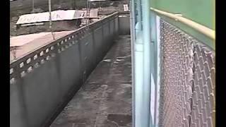 Repeat youtube video กล้องวงจรปิดเชียงราย 2-จับภาพโขมยโรคจิตโขมยกางเกงในหญิงในหอพัก