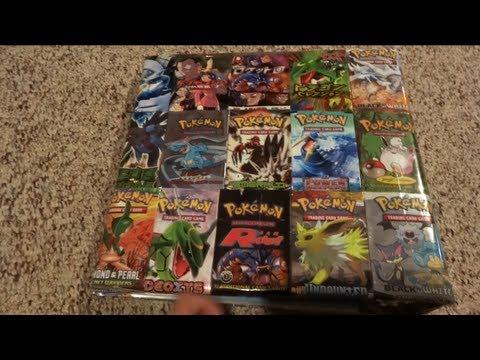 Custom Pokemon Binder!! :D
