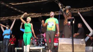 Show ya kuwashindanisha Twanga Pepeta v/s FM Academia 2015