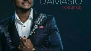 Matias Damasio - Loucos ft. Héber Marques (Videos Oficial)