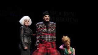 Trailer Jasmin Etezadzadeh Falstaff, Mahagonny, Candide