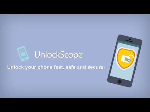 Unlock Samsung Fast & Secure - Apps on Google Play