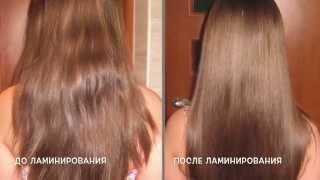видео Маска для блеска волос в домашних условиях - рецепт на основе яйца, кефира и оливкового масла