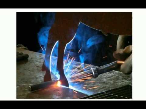 metal art design wandbilder metallbilder wandkerzenhal. Black Bedroom Furniture Sets. Home Design Ideas