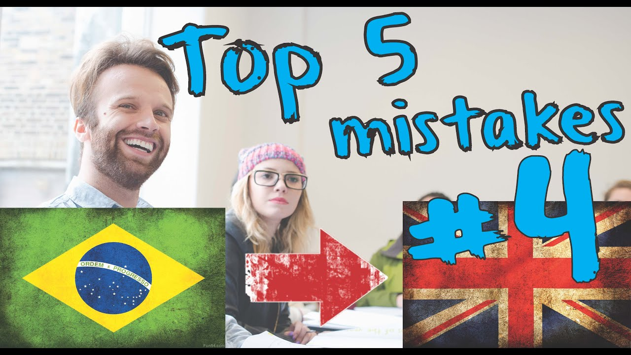 the commonest mistakes made by brazilian The growth of brazilian scientific production in recent years is remarkable,   naturally, typos and other kinds of form-filling mistakes may occur, but  finally,  we analyze the most frequent types of trajectories in the dataset.